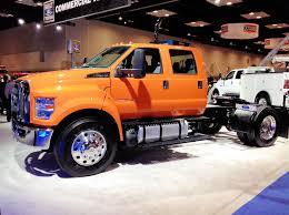 Ford F650 - The Latest News And Reviews With The Best Ford F650 Photos Ford F650 Super Truck Price Large Vehicles Pinterest Concept Of Ford Trucks With 6 Doors Pleasant Door For Sale 2017 Duty Extended Cab A 2000 Xl Box Item Da3067 Inspiration 2007 Xlt Regular Dump In Forest Green Caterpillar Diesel Engine Truckin Magazine 2005 Rollback Truck L5537 Sold Pin By Jessica Warren On Commercial F 650 Door 3 Overwhelming The Satloupinfo Supertruck Wwwtopsimagescom