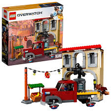 Building Sets & Blocks - Walmart.com Best Popular Lego Ups Truck Great Vehicles Box Minifigure Philippines Price List Building Block Toys For Sale Custom Vehicle Package Delivery Truck Itructions In The Technic 42043 Mercedes Benz Arocs 3245 Tipper Cstruction Amazoncom Sb Food Ny Inc Lego Box United Parcel Service Delivery A Photo On Flickriver Buy Airport Rescue 42068 Online At Toy Universe Bruder Scania R Series Logistics With Forklift Jadrem Monster Smash Ups Rhino Rc 3500 Hamleys Technic Hauler 8264 Games