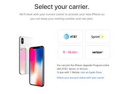 iPhone X Pre Orders Seeing Improved Delivery Dates For Some Users