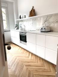 marmorplatte kuche ikea caseconrad