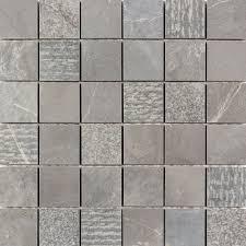 soho studio corp encounter mosaic tile colors
