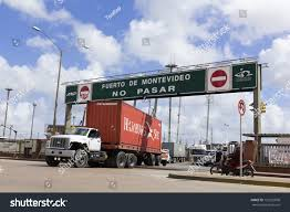 Uruguay September 25 Loaded Truck Leaves Stock Photo 123252898 ... How To Start A Pilot Car Business Learn Get Truck Escort Amazon Building An App That Matches Drivers Shippers Home Colorado Ltl Freight Carriers And Shippers Group Truckers Are Skeptical Wary Of Ubers Move Into Vocativ Flatbed Step Deck Oversize Load Gn Transport Over Dimensional Quotes Trucking Rates Shipping On The Rise Truck Fr8star Heavy Haulage Australia With Some 8mtr Wide Loads Youtube Ironwill Llc Missippi Dot Bans Oversize Overweight During