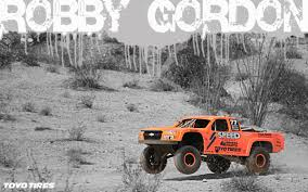 Robby Gordon - 2560x1600 | Wallpapers | Pinterest The 2017 Baja 1000 Has 381 Erants So Far Offroadcom Blog 2013 Offroad Race Was Much Tougher Than Any Badass Racing Driver Robby Gordon Answered Your Questions Menzies Motosports Conquer In The Red Bull Trophy Truck Gordons Pro Racer Stadium Super Trucks Video Game Leaving Wash 2015 Youtube Bajabob Twitter Search 1990 Off Road Pinterest Road Racing Offroad Robbygordoncom News Set To Start 5th 48th Pictures