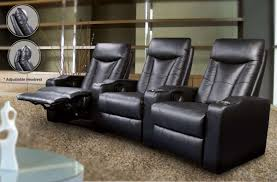 Home Theater Recliner Modern Faux Leather Recliner Adjustable Cushion Footrest The Ultimate Recliner That Has A Stylish Contemporary Tlr72p0 Homall Single Chair Padded Seat Black Pu Comfortable Chair Leather Armchair Hot Item Cinema Real Electric Recling Theater Sofa C01 Power Recliners Pulaski Home Theatre Valencia Seating Verona Living Room Modernbn Fniture Swivel Home Theatre Room Recliners Stock Photo 115214862 4 Piece Tuoze Fabric Ergonomic