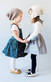 best 20 toddler clothing ideas on pinterest toddler