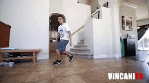 How To Breakdance Bboy Dance Tutorial Crew
