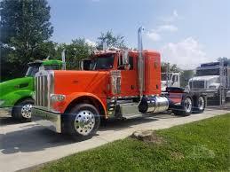 2020 PETERBILT 389 For Sale In Columbus, Ohio   TruckPaper.com