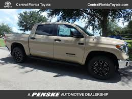 2019 Tundra Diesel | Auto Gallery Toyota Diesel Truck Towing Capacity Beautiful 2018 Toyota Tundra 2017 Release Date Engine Interior Exterior Cummins Hino Or As 2019 Redesign Rumors Price News Dually Project 2007 Photo 30107 Pictures New Trucks Awesome Tundra Diesel Auto Gallery Review And Specs At Cars Date 2015 20 Change Spy Shot And Rumor Incridible For Sale In 2008 Fever Pitch Lifted Truckin Magazine