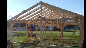 24x30 Horse Barn Build - YouTube Different Wedding Venues The Horse Barn At South Farm Vaframe Kits Dc Structures Welcome To Stockade Buildings Your 1 Source For Prefab And Hill Uconnladybugs Blog Myerstown Pa Stable Hollow Cstruction Photo Gallery Ocala Fl Santa Ynez Builders Custom Built In Cheyenne Wy Duramacks