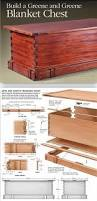 Apothecary Cabinet Woodworking Plans by Best 25 Chest Furniture Ideas On Pinterest Pink Dresser Pink