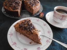 granatsplitter torte