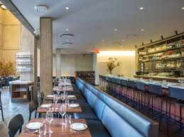 The Breslin Bar Dining Room Restaurant Week by The 38 Essential Restaurants In New York City Fall 2017