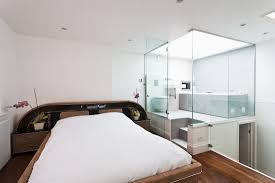 ungewöhnliches schlafzimmer auf galerie bild kaufen