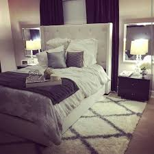 393 best Bedrooms images on Pinterest