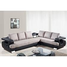Sears Grey Sectional Sofa by Interesting Stendmar Sectional Sofa 18 For Sears Sectional Sofa