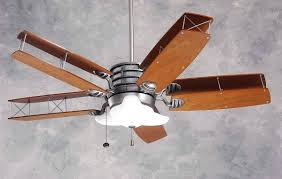 Ac 552 Ceiling Fan Manual by Architecture Ideas Goodlifeclub Info
