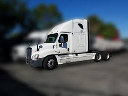 Semi Truck Financing Companies - Best Image Truck Kusaboshi.Com Valley Truck Driving School 56 Best Volvo Semi Trucks Images On Amazoncom Wvol Transport Car Carrier Toy For Boys And 2019 Picture Concept 2018 Detailing Cloud 9 Detail Utahs Mobile Top 5 Whats The Most Popular In America Fancing Companies Image Kusaboshicom All New Specs The Cars Arriving Bestchoiceproducts Choice Products 12v Ride Kids American Drivers We Are World Best Youtube Show Wagun Talesrhwagfarmscom Box Job Cost Resourcerhftinfo 34 Inspirational Freightliner Sleeper Sale Azunselrealtycom