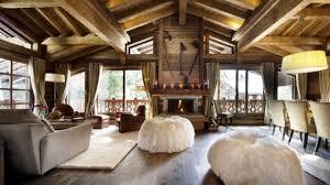 100 Hom Interiors Warm Up Your E With These E Interior Designs Involving