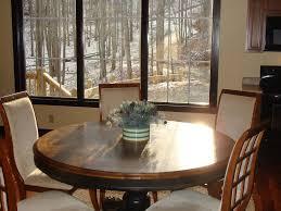 The Dining Room Jonesborough Tn Menu by Rejuvenate Enjoy Rebuild A Relationship Homeaway Butler