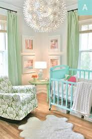 theme chambre bébé mixte theme chambre bebe mixte 16 gender neutral nursery contemporary