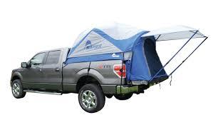 Napier Outdoors Sportz Tent | Wayfair