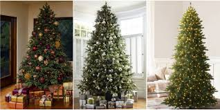 Crab Pot Christmas Trees by Artificial Christmas Trees Lowes Best Images Collections Hd For