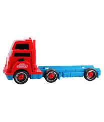 Buds N Blossoms Tools Truck - Buy Buds N Blossoms Tools Truck Online ...