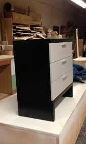 Black Dresser 3 Drawer by 102 Best Dressers Images On Pinterest Dressers Drawer And Bamboo