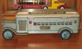 Rare 1933 Keystone Coast To Coast Bus For Sale Western Star Truck Photos American National Toy Trucks For Sale Free Appraisals Antique Buddy L Fire Wanted Bruder Toys Big Farm Outback Store Chevy Tow Youtube Museum Welcome To The Racing Champions Monster Jams Posters More For Sale Keystone Offical Website Wyatts Custom Dodge Morrisons Articulated Truck Lorry