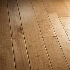 California Classics Flooring Mediterranean by California Classics Hardwood Flooring Outlet