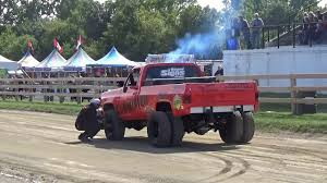 Milton Fall Fair Truck Pulls 2018 - YouTube Local Street Diesel Truck Class At Ttpa Pulls In Mayville Mi V 8 Mack Farmington Pa 63017 Hot Semi Youtube 26 Diesel Truck Pulls 2013 Brookville In Fall Pull Ford Vs Chevy Pull Milton Fall Fair Truck Pulls 2018 Videos From Wtpa Saturday In Wsau Are Posted On Saluda Young Farmer 8814 4 Wheel Drives Youtube For 25 Diesel The 2012 Turkey Trot Festival Lewis County Fair 2016 Wmp Fremont Michigan 2017 Waterford Nw Tractor Pullers Association Modified Street Part 2 Buck Motsports Park