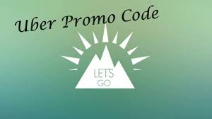$50 Off Uber Promo Code   New & Existing Users Dec. 2019 Ski Deals Sunshine Village Xlink Bt Coupon Code Uber Promo Code Jakarta2017 By Traveltips09 Issuu Philippines 2017 Shopcoupons Ubers Oneway Street To Regulation Wsj 2019 Ubereats 22 Off 3 Orders Uponarriving Coupons For Existing Customers Mumbai Cyber Monday Coupons Codes 50 Free Rides Offers Taxibot The Chatbot That Gets You Latest Grabuber Get 15 Credit Travely Coupon Suck Couponsuck Twitter Upto Free At Egypt With Cib Edealo Youtube