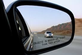 How To Replace A Side View Mirror How To Adjust Your Cars Mirrors Cnet 1080p Car Dvr Rearview Mirror Camera Video Recorder Dash Cam G Broken Side View Stock Photos Redicuts Complete Catalog Burco Inc Bettaview Extendable Towing Mirrors Ford Ranger 201218 Chrome Place A Convex On It Still Runs Amazoncom Fit System Ksource 80910 Chevygmc Pair Is This New Trend Trucks Driving Around With Tow Extended Do You Have Set Up Correctly The Globe And Mail Select Driving School Adjusting Side