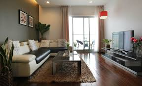 100 Apartment In Hanoi 3 Bedroom Apartment For Rent On 10th Floor In Lancaster