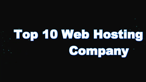 Top 10 Web Hosting Companies In The World 2016-2017 ✓ - YouTube Top 10 Best Website Hosting Insights February 2018 Web Ecommerce Builders 2017 Youtube Hosting Choose The Provider Auskcom Web Companies 2016 Cheap Host Companies Uk Ten Hosts Free Providers Important Factors Of A Hostingfactscom And Hostings In Review Now Services 2012 Infographic Inspired Magazine Where 2 Hosttop India Where2