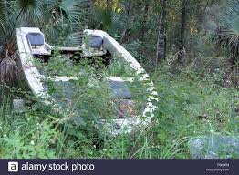 Old Abandoned Boat In An Over Grown Backyard, In Florida USA ... 10 Ways To Make The Most Of Your Tiny Outdoor Space Hgtvs Chris Craft Commander Forum Now This Aint No But Backyard Boats Barefoot Boat Building With Seadek Marine Products Teacher Tom How To Own Stateoftheart Playground 2018 Hobie Mirage Outback Camo Buy Woodenboat Wooden Magazine May June 1985 Number 64 The Table For Ptoons Ski Cruisers And Fishing Humboldt Insider North Coast Journal Clarksville Spokanes Creator Carboat Mounts Fullsize Boat In Huntington Lake Kmph In Shadyside Md United States Marina Reviews