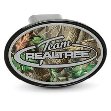 Team Realtree® Hitch Cover - 140762, Towing At Sportsman's Guide Amazoncom Reese Tpower 86531 Black Finish Lighted Hitch Cover Covers Accsories Chevy Chevrolet Avalanche Truck Lets See Your Toyota 4runner Forum Largest Ami Chrome Punisher Hitch Covers On Sale Now Freeman Steel Designs 5th Special Forces Patriot Mdalorian War Banner 2 Inch Trailer For Car Custom Beautiful Punisher Skull Acrylic Superman Cover002225 The Home Depot Tow Ford F150 Light Stunning Brake Oval Gmc Receiver With