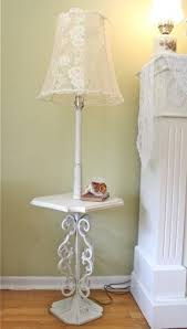 French Shabby Chic Table Lamps Shab Chic Bedside Table Lamps Fresh