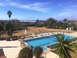 100 Caesarea Homes For Sale Luxury Homes For Sale In Yokra Estate Real Estate