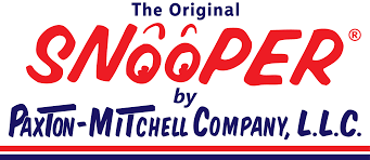100 Truck Parts And Service PAXTONMITCHELL CO LLC Snooper