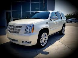 Iron Mountain - Used Cadillac Escalade EXT Vehicles For Sale 2013 Cadillac Escalade Ext 62l V8 Rare Mint Cdition Indepth 2008 Play On Playa Auto Car Best News And Reviews 2014 Ext Escalade Awd Luxury 2010 Intertional Price Overview Rating Motor Trend 22 Oem Wheel Rim Photos Features Amp Research Powerstep Retractable Side Step 072014 Cadillac Suv For Sale 567888 Spied Again Esv Truck Article Cadillacs Large Crossover Could Wear Badges