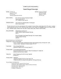 Resume: Blank Resume Outline Blank Resume Outline Eezee Merce For High School Student New 021 Research Paper Write Forollege Simple Professional Template Is Still Relevant Information For Students Australia Sample Free Release How To Create A 3509 Word 650841 Lovely Job Website Templates Creative Ideas Example Simple Resume Sirumeamplesexperience