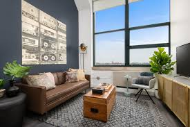 100 Square One Apartments The Fields Lofts Now Leasing Logan Luxury Living