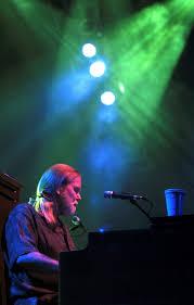 100 Derek Trucks Father Music Legend Gregg Allman Has Died At 69