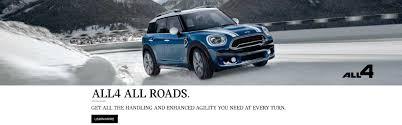 100 Craigslist New Orleans Cars And Trucks Baton Rouge MINI Dealer In Baton Rouge LA Lafayette St