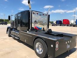 2015 PETERBILT 389 SCHWALBE CONVERSION FOR SALE #1918 Sharks Service Center Of Bridgeville De 2005 Peterbuilt 335 Schwalbe Hightech Signs Vehicles Truck Rvs For Sale 9 Rvtradercom Used 2003 Peterbilt 379 Ext Hood For Sale 1844 Fng Needs Much Advise On Toyhauler Without Brand Names Intercycle Nv Competitors Revenue And Employees Owler Company 2 X Marathon Hs 420 Wired Tyre Free Tube Schrader Pcs 2012 Stretched Cab Rv Hauler For Sale 93174 Mcg 2010 Peterbilt Cab Chassis 237000 Miles El Descanso Curiosidades Deportivas Jim Tundra Pinterest