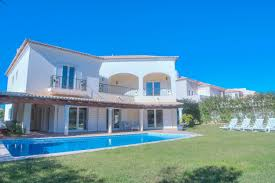 Villa Alte Portugal EXcellence Luxury Villas