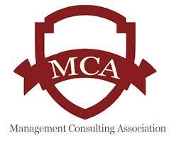 hec montreal bureau ccm de consultation en management hec montréal business