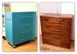 Tool Box Dresser Ideas by 170 Best Repurpose Dressers U0026 Tables Images On Pinterest