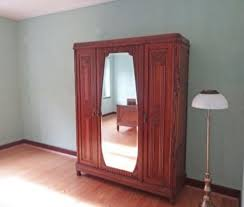 antikes schlafzimmer jugendstil komplett top privat antike